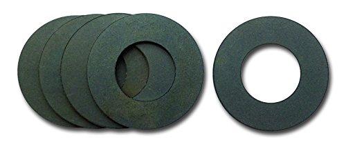 mega satz ausgleichsscheiben 30mm - MEGA-Satz Ausgleichsscheiben 30mm